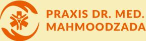 Praxis Dr. med. Mahmoodzada